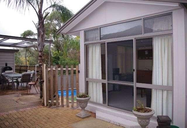 Main view of Homely studio listing, 51A Grevillea Way, Blackwood, SA 5051
