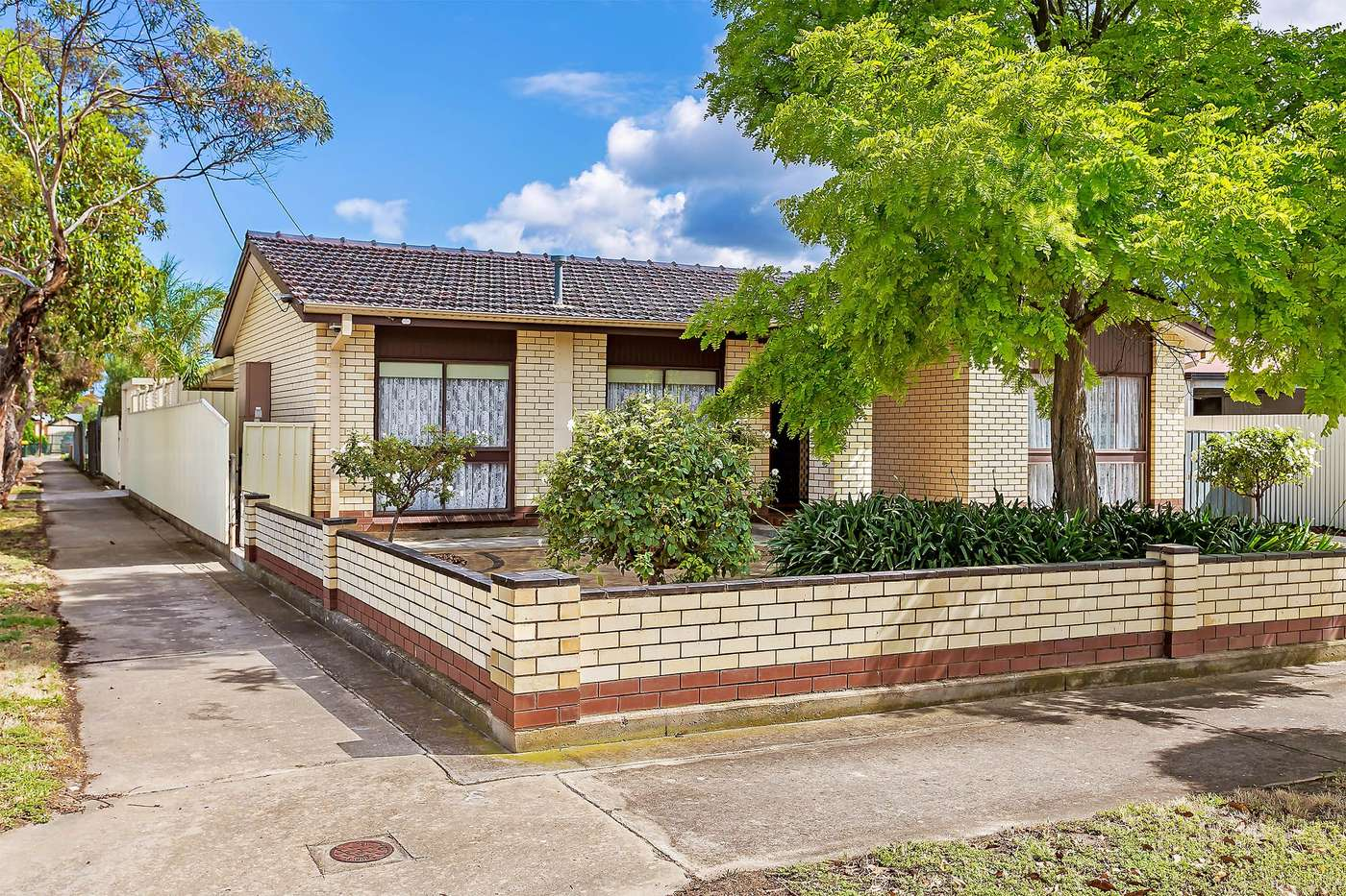 Main view of Homely house listing, 13 Allenby Road, Ottoway, SA 5013