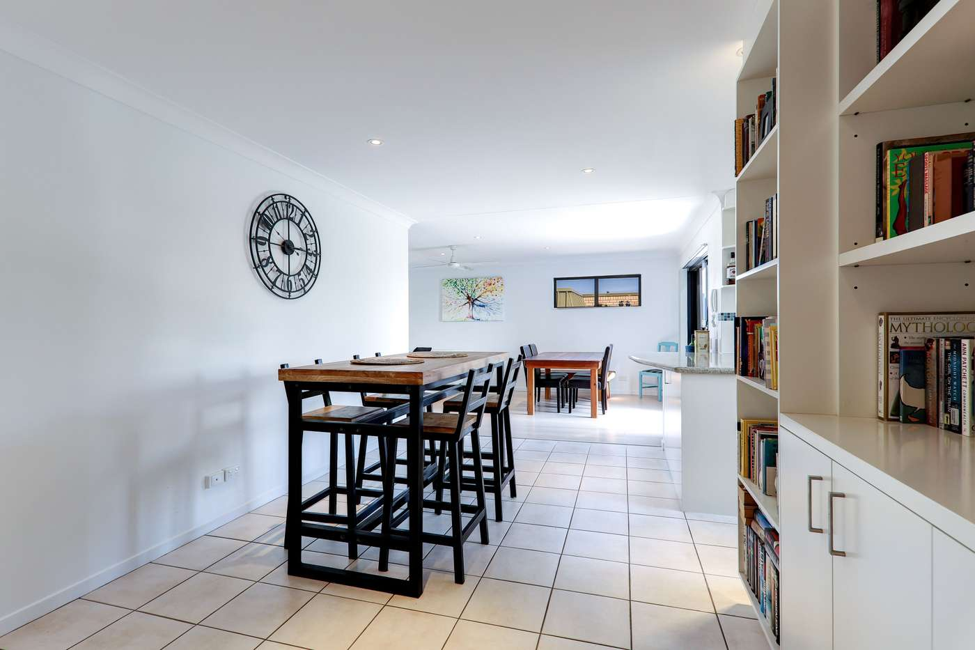 Main view of Homely unit listing, 21/22 Anzac Avenue, Maroochydore, QLD 4558