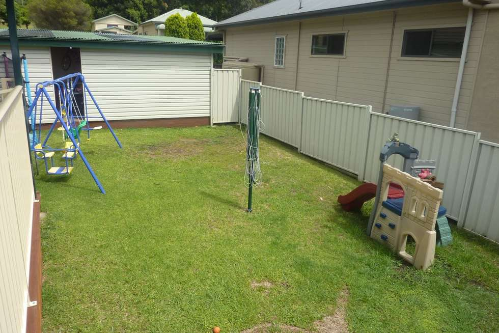 Second view of Homely house listing, 13 West Street, Russell Vale NSW 2517