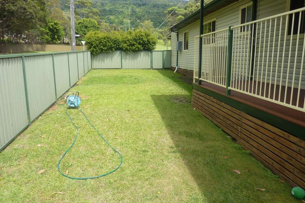 Third view of Homely house listing, 13 West Street, Russell Vale NSW 2517