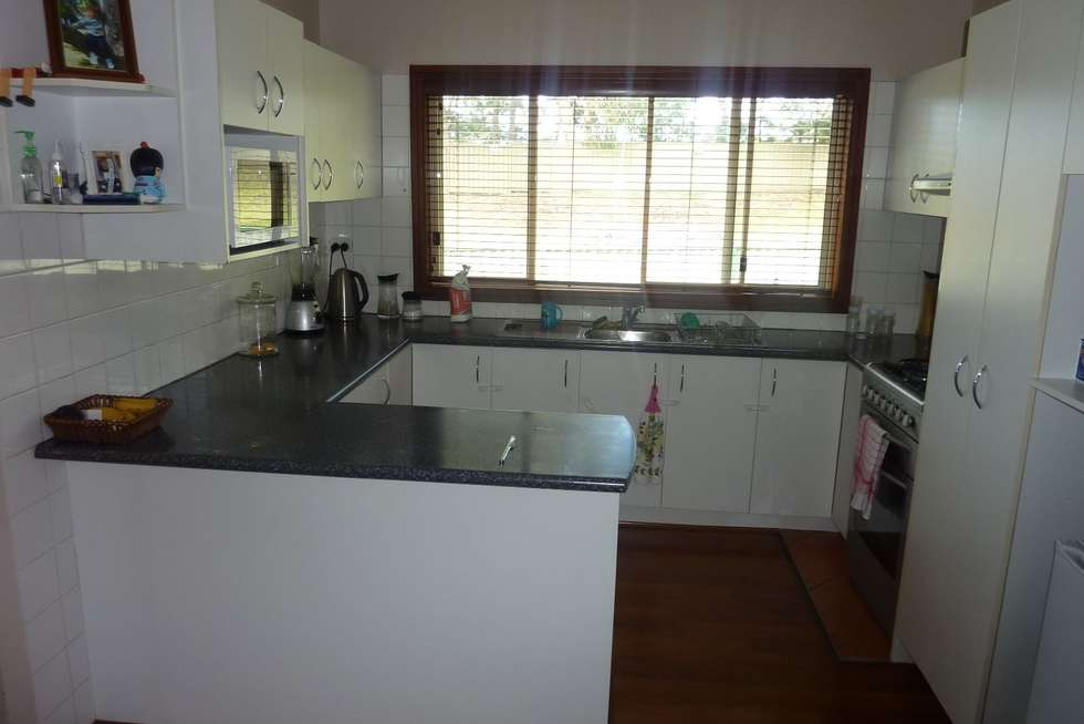 Fourth view of Homely house listing, 13 West Street, Russell Vale NSW 2517