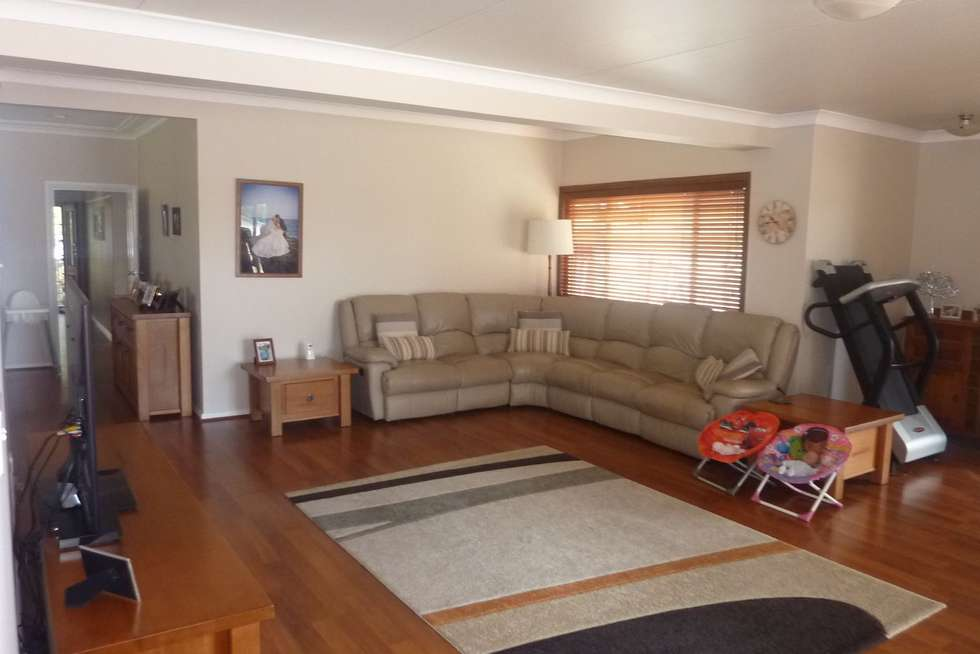 Fifth view of Homely house listing, 13 West Street, Russell Vale NSW 2517
