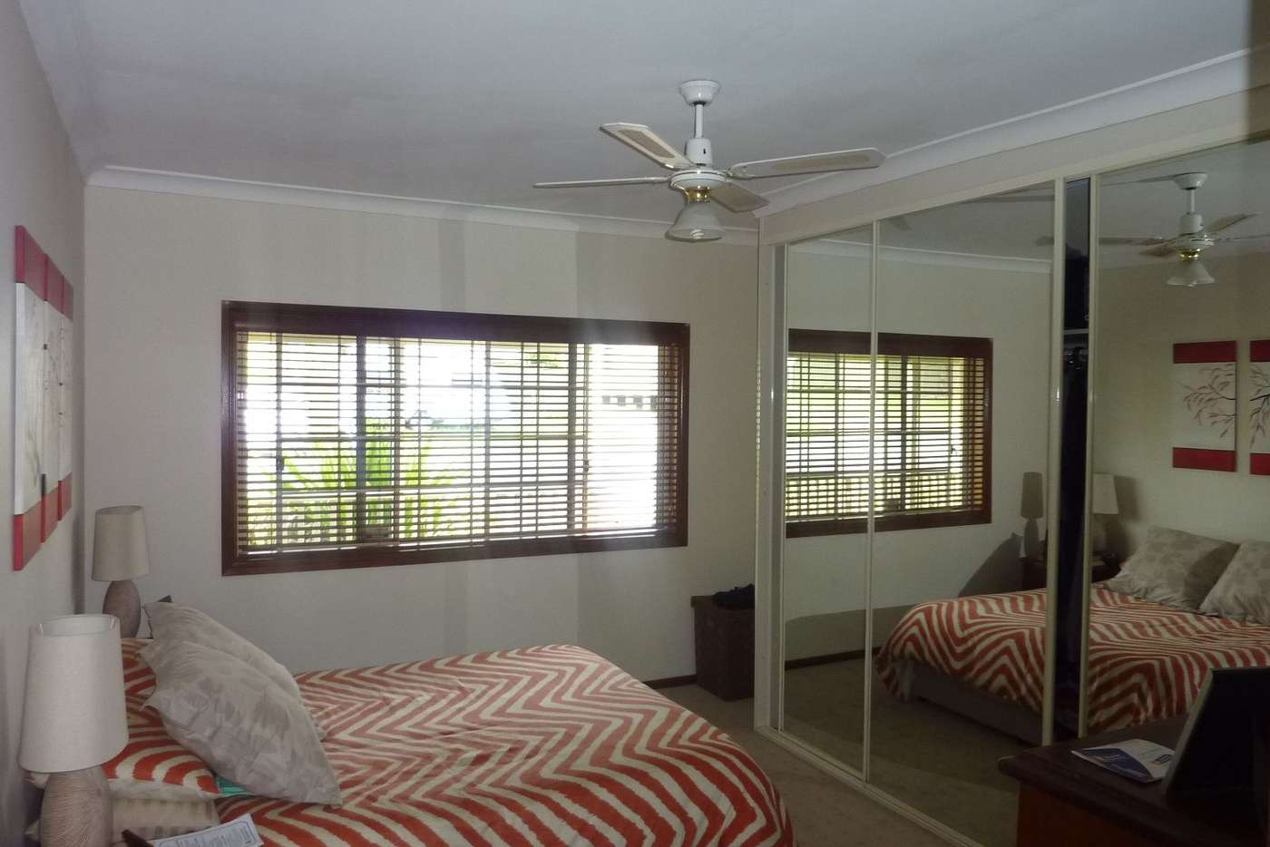 Sixth view of Homely house listing, 13 West Street, Russell Vale NSW 2517