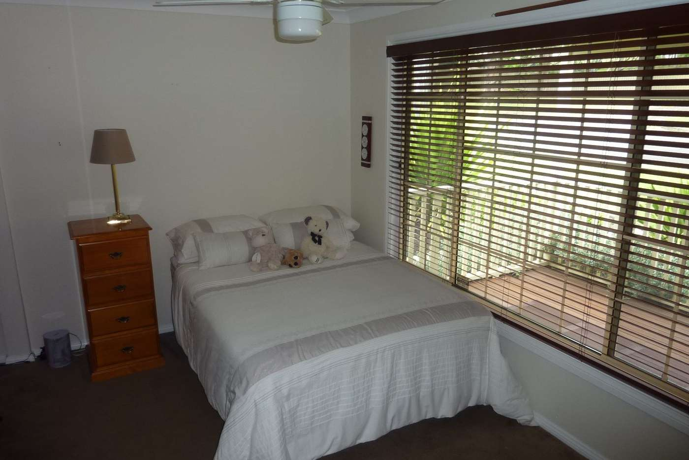 Seventh view of Homely house listing, 13 West Street, Russell Vale NSW 2517