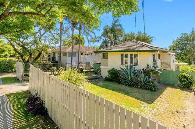 236 Troughton Road, Coopers Plains QLD 4108