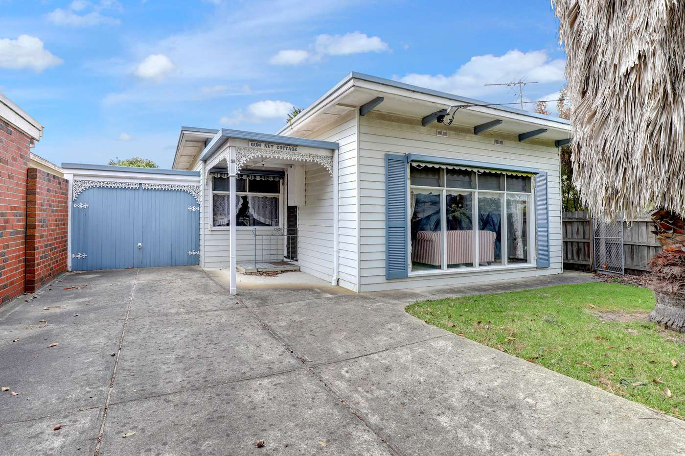 Main view of Homely house listing, 35 Sixth Avenue, Rosebud, VIC 3939