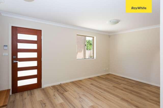 6/16-18 Alverstone Street, Riverwood NSW 2210