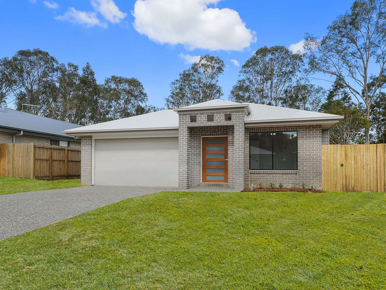 Main view of Homely house listing, 20 Cassimaty Street, Ferny Grove, QLD 4055