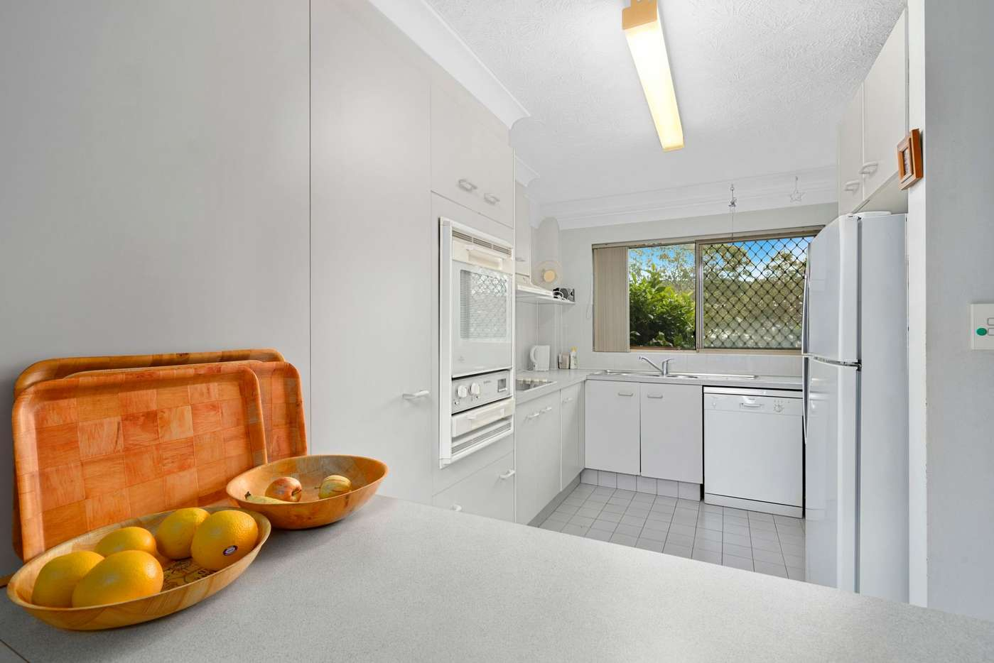 Main view of Homely unit listing, 2/4 Botany Crescent, Tweed Heads, NSW 2485