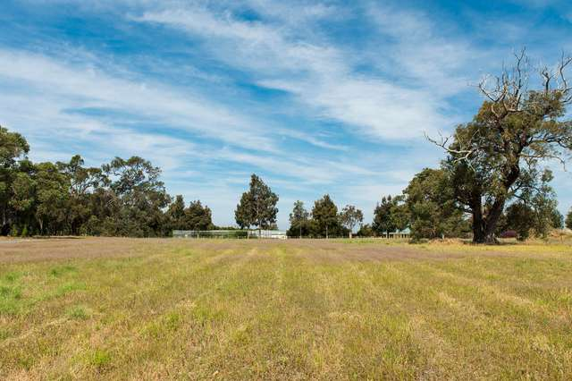 141 Ayrshire Loop, Lower Chittering WA 6084