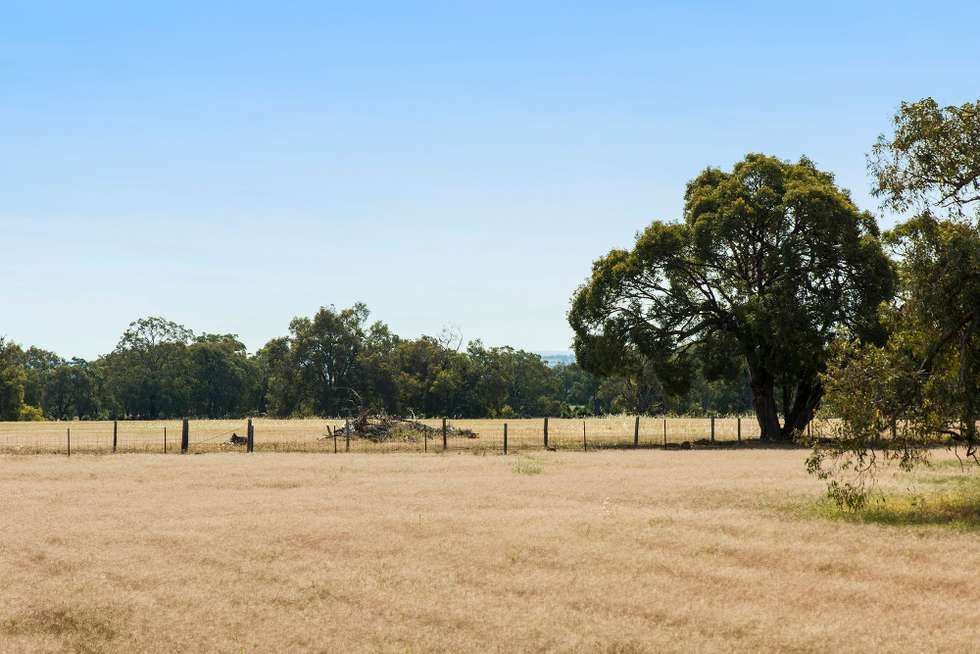 Second view of Homely residentialLand listing, 141 Ayrshire Loop, Lower Chittering WA 6084