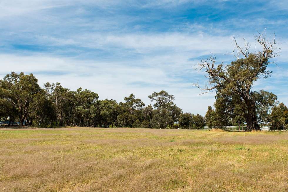 Third view of Homely residentialLand listing, 141 Ayrshire Loop, Lower Chittering WA 6084