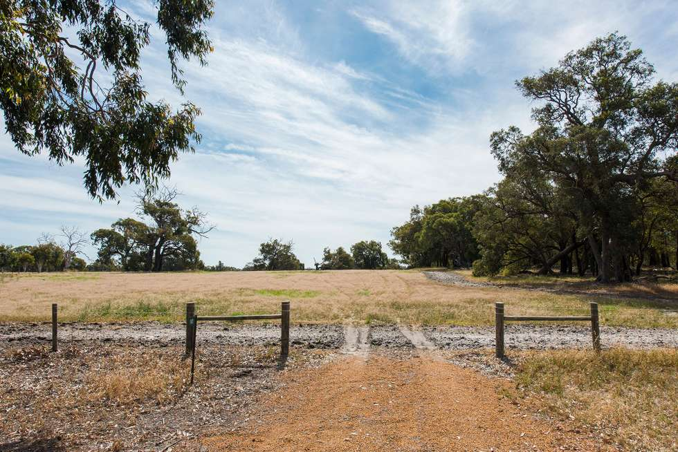 Fourth view of Homely residentialLand listing, 141 Ayrshire Loop, Lower Chittering WA 6084