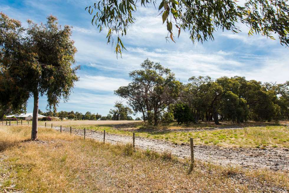 Fifth view of Homely residentialLand listing, 141 Ayrshire Loop, Lower Chittering WA 6084
