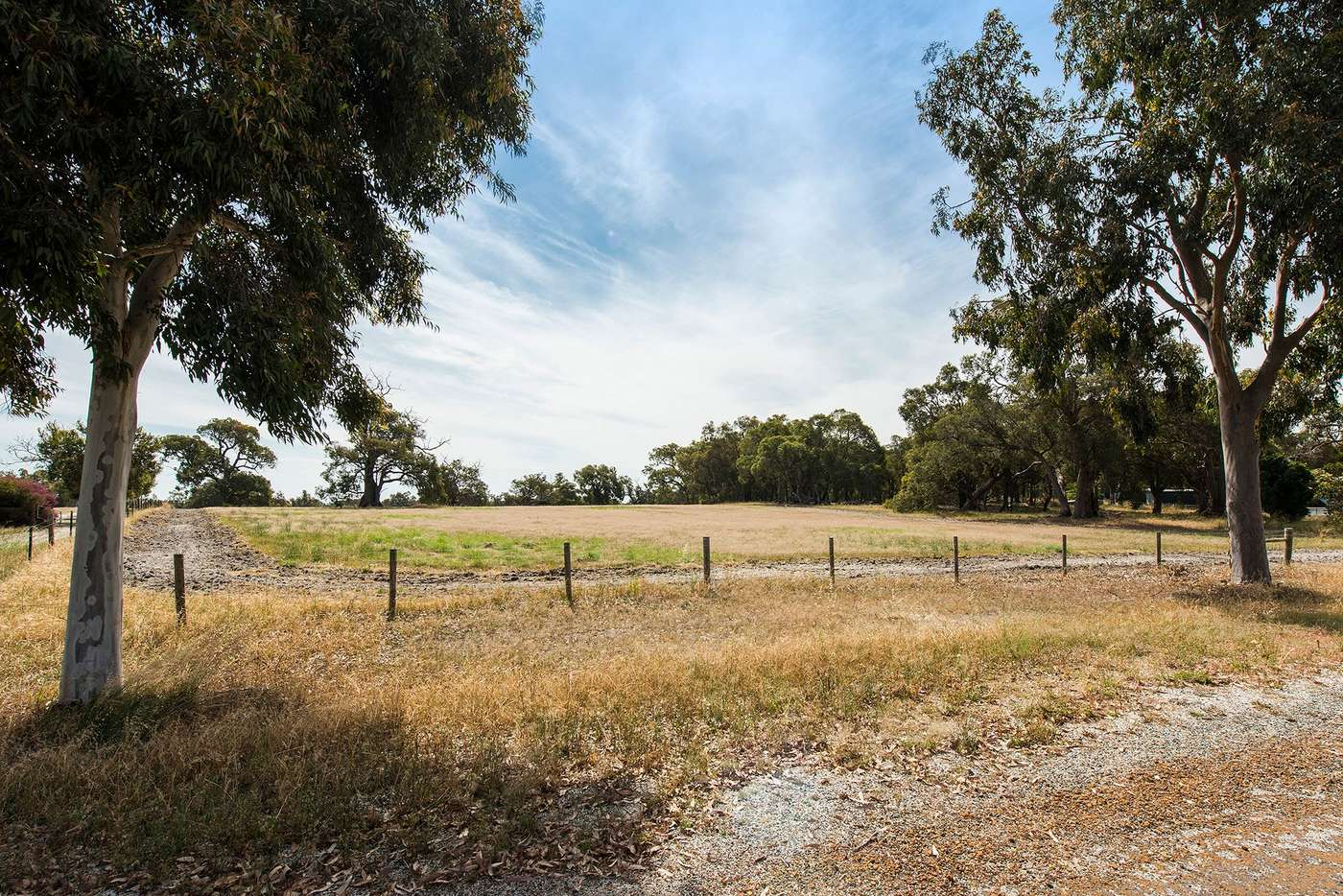 Sixth view of Homely residentialLand listing, 141 Ayrshire Loop, Lower Chittering WA 6084