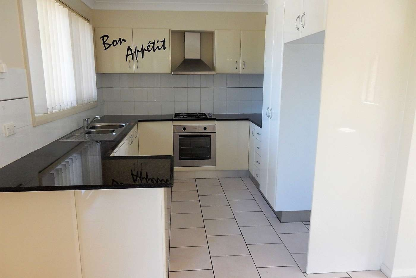 Main view of Homely townhouse listing, 9/97-99 Campbell Street, Woonona NSW 2517