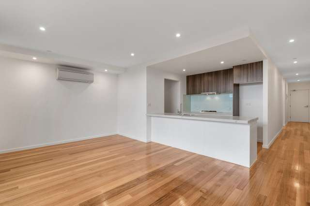 677-679 Centre Road, Bentleigh East VIC 3165