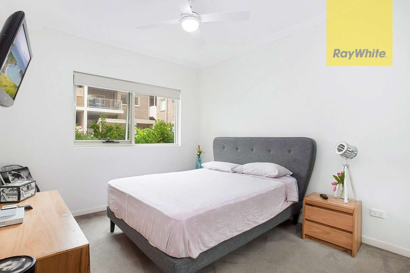 Sixth view of Homely unit listing, 7/93-95 Thomas Street, Parramatta NSW 2150