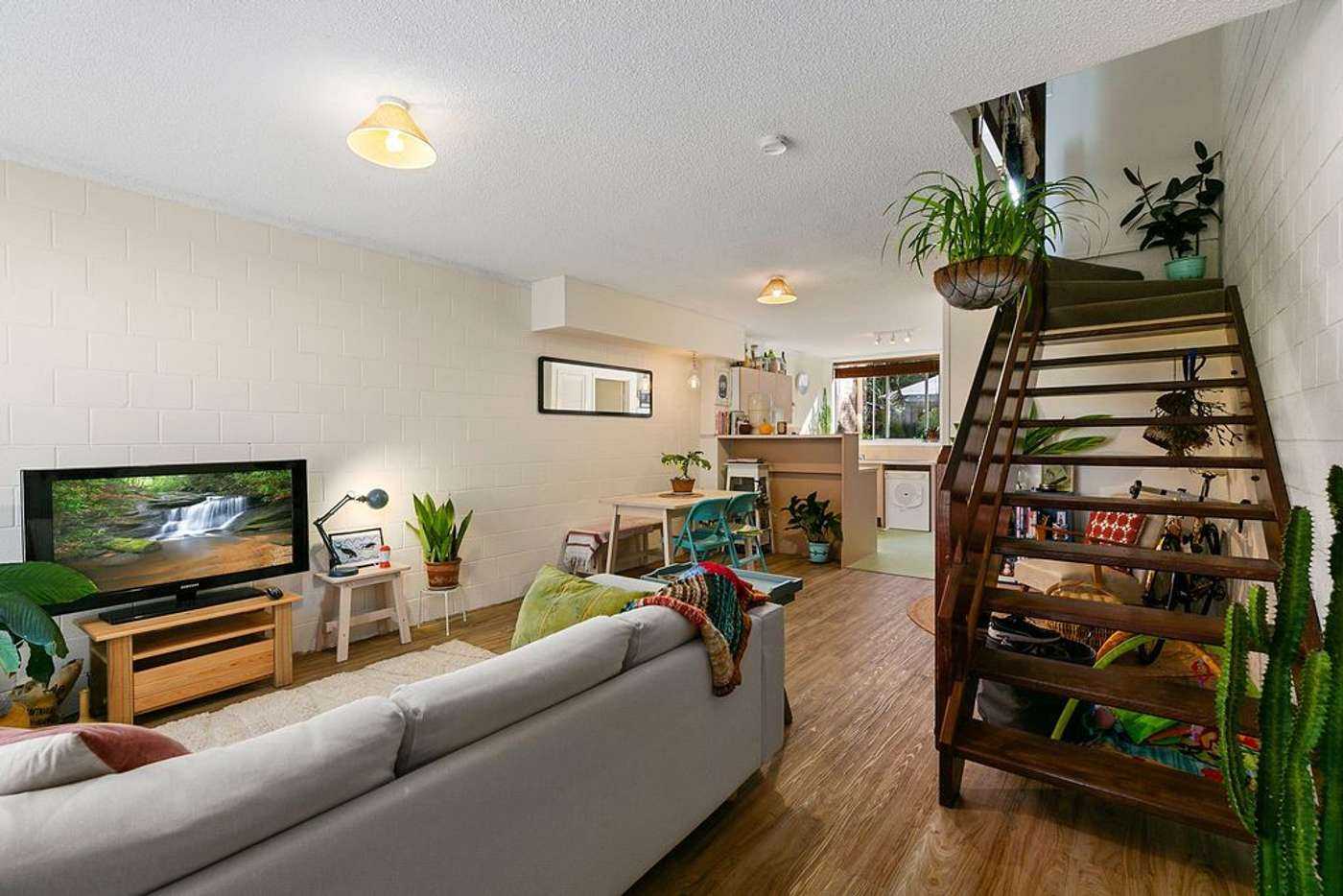 Main view of Homely unit listing, 2/3 Petrel Street, Peregian Beach QLD 4573
