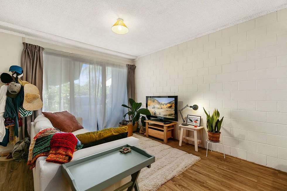 Fourth view of Homely unit listing, 2/3 Petrel Street, Peregian Beach QLD 4573