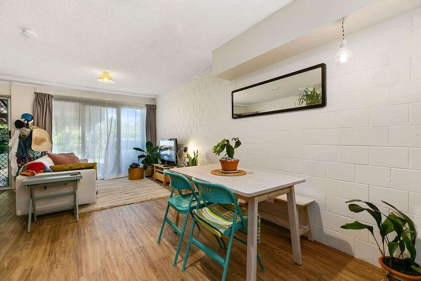 Fifth view of Homely unit listing, 2/3 Petrel Street, Peregian Beach QLD 4573