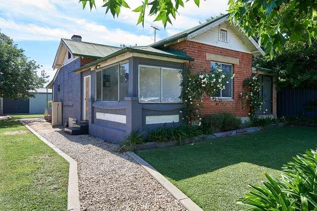 7 Roma Street, Wagga Wagga NSW 2650
