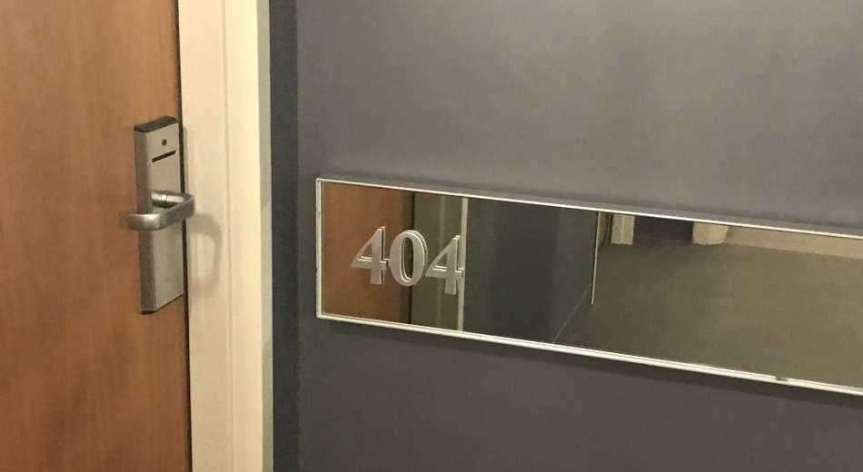 404/3 Earl Street