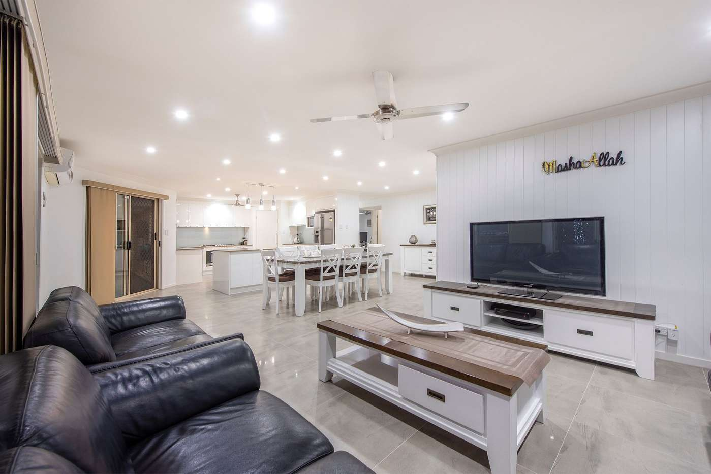 Main view of Homely house listing, 32 Brookvale Drive, Underwood, QLD 4119