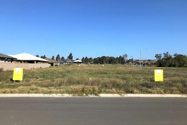 4 (2023) Anvil Avenue, Elderslie NSW 2570