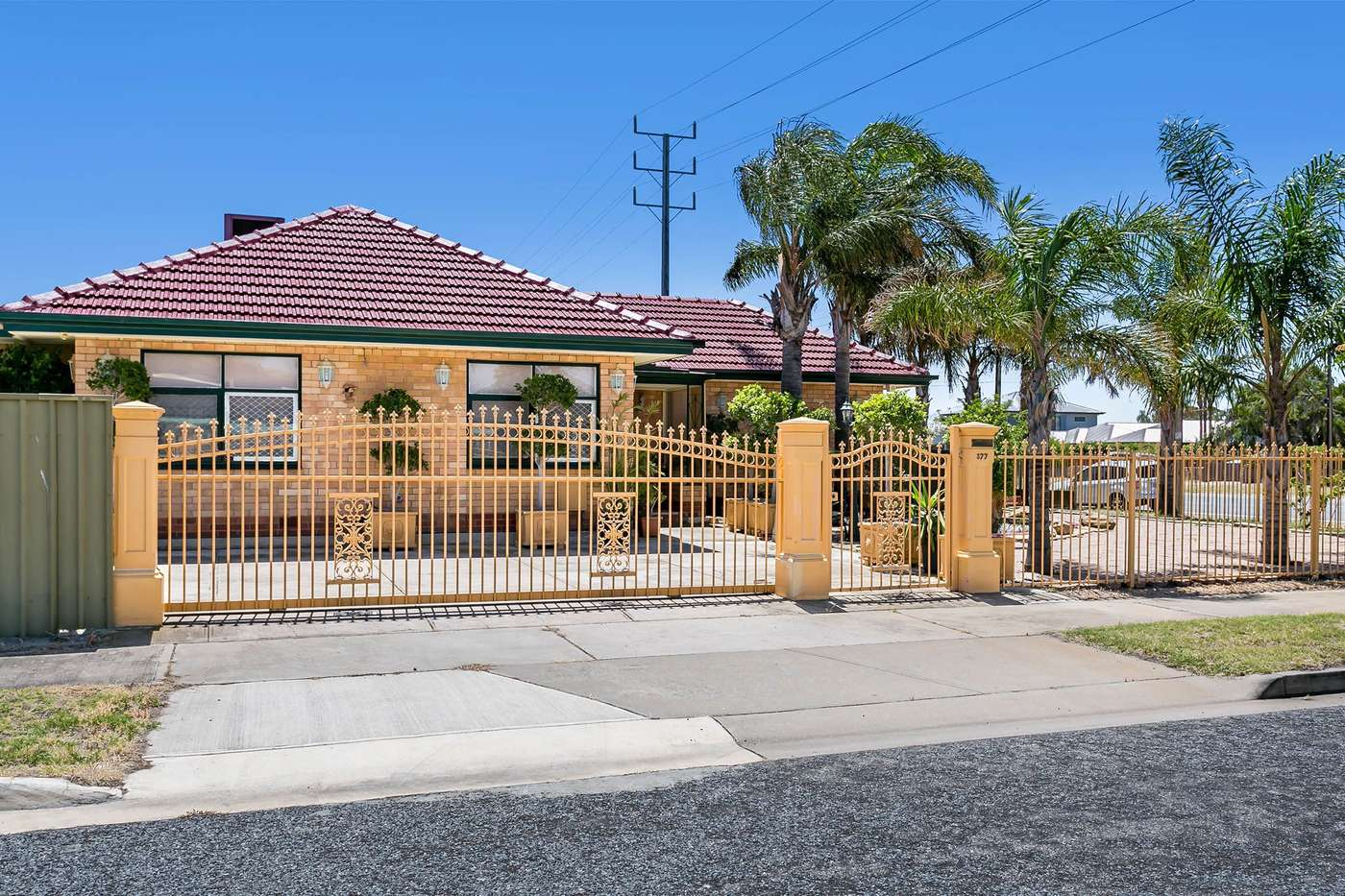 Main view of Homely house listing, 377 Victoria Road, Taperoo, SA 5017