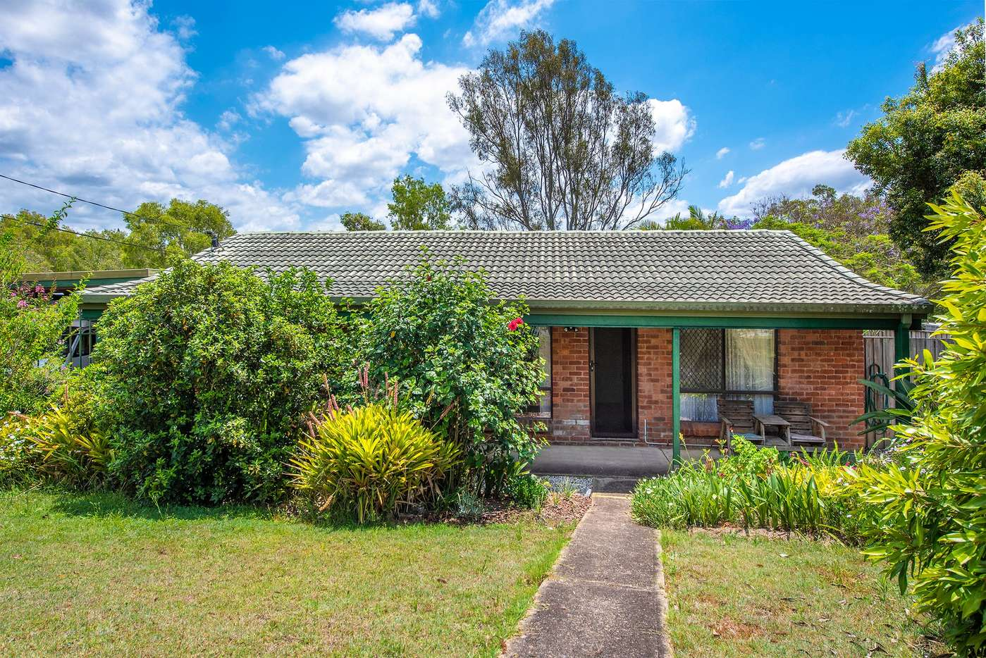 Main view of Homely house listing, 69 Passerine Drive, Rochedale South, QLD 4123