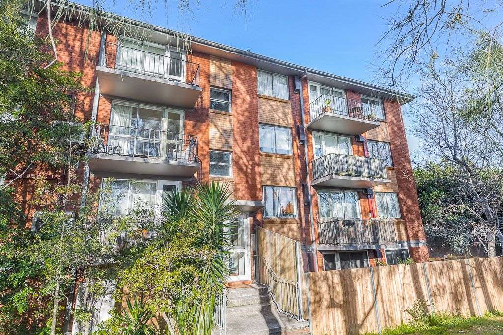 Main view of Homely apartment listing, 12/142 Stanmore Road, Stanmore, NSW 2048