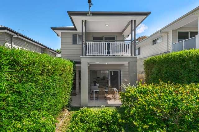 3/117 Edmondstone Street, Newmarket QLD 4051