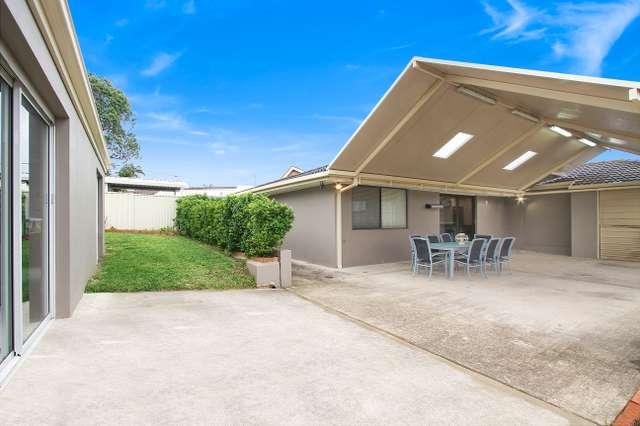 2 Bellette Close, Abbotsbury NSW 2176