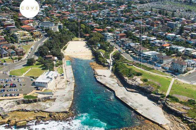 338-342 Clovelly Road, Clovelly NSW 2031