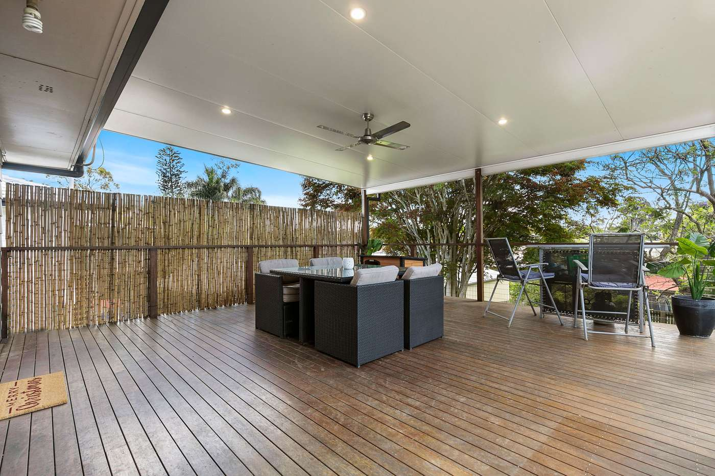 Main view of Homely house listing, 20 Consort Street, Alexandra Hills, QLD 4161