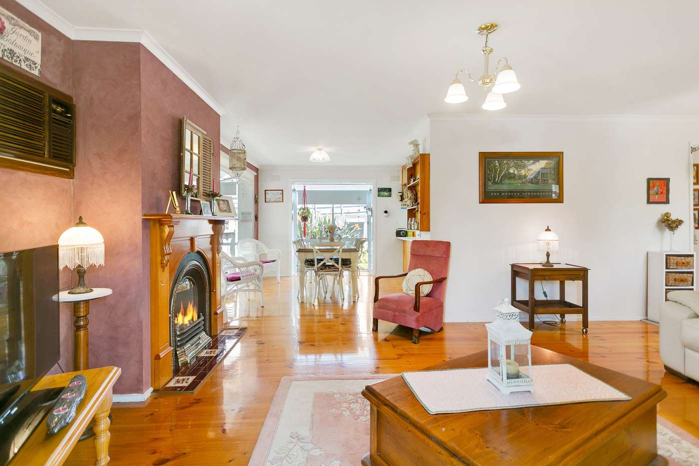 Main view of Homely house listing, 107 Pearcedale Road, Pearcedale, VIC 3912