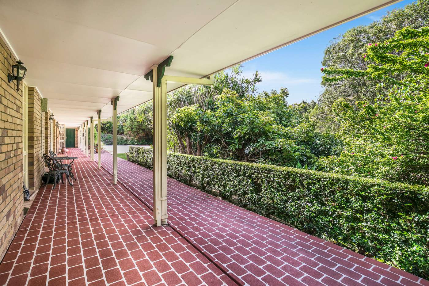 Main view of Homely house listing, 4 Birdwood Drive, Samford Valley, QLD 4520