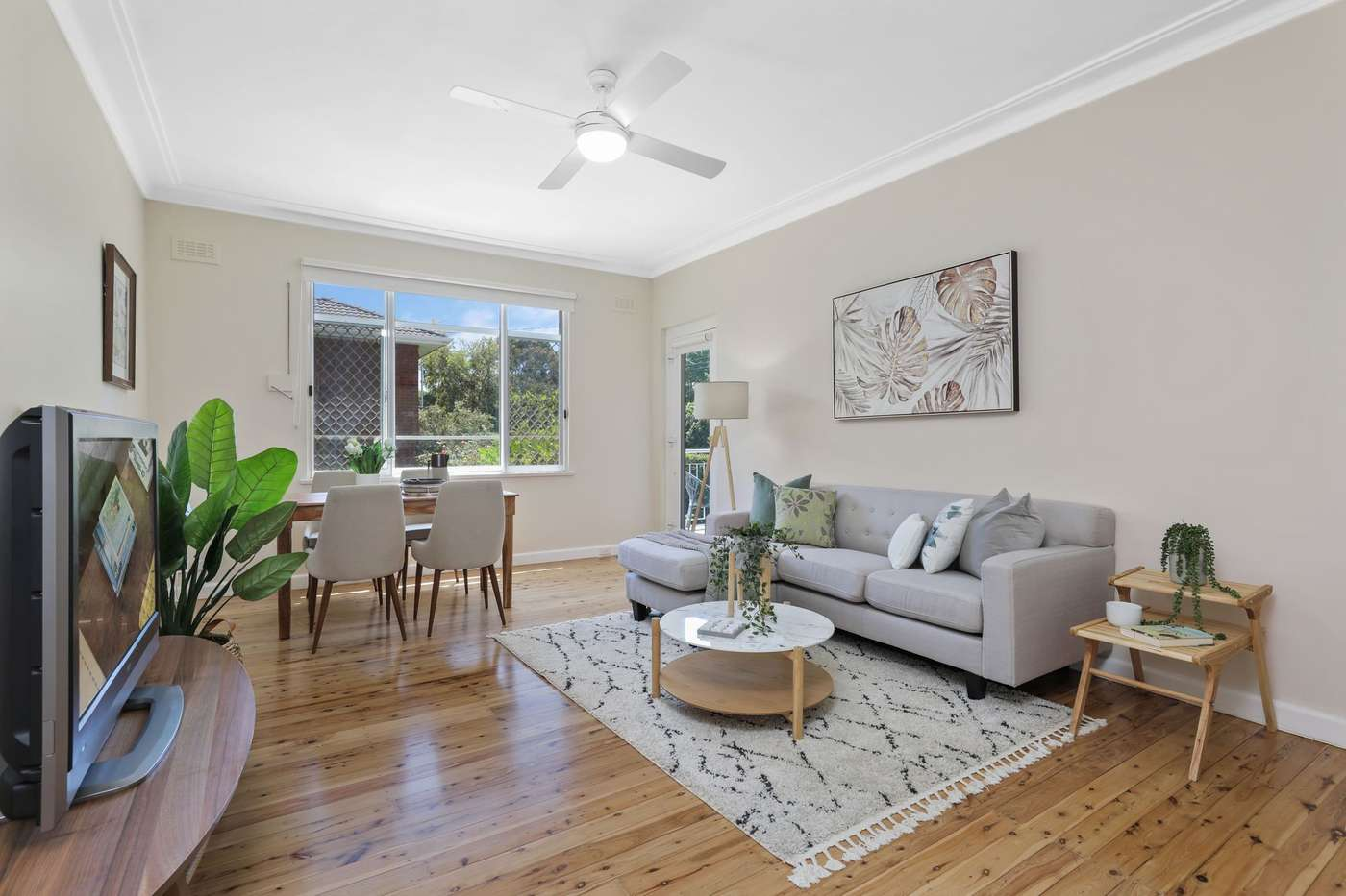Main view of Homely unit listing, 1/182 Pacific Highway, Roseville, NSW 2069