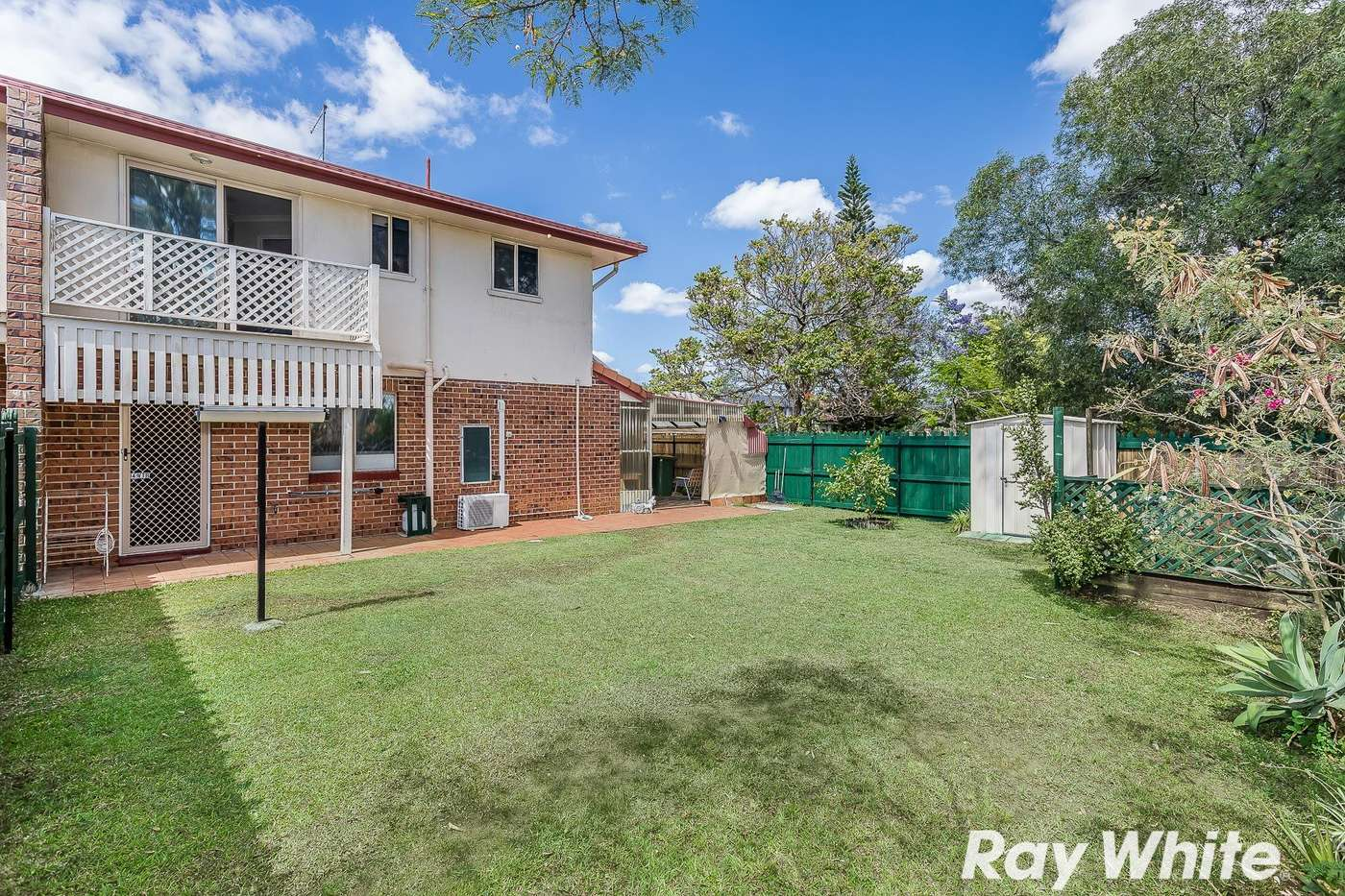 Main view of Homely house listing, 26/130 Duffield Road, Kallangur, QLD 4503