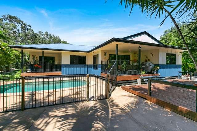 26 Coral Fern Drive, Cooroibah QLD 4565