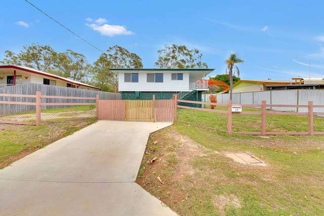 17 Whiting Street, Toolooa QLD 4680