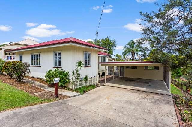 6 Adam Street, Bundamba QLD 4304