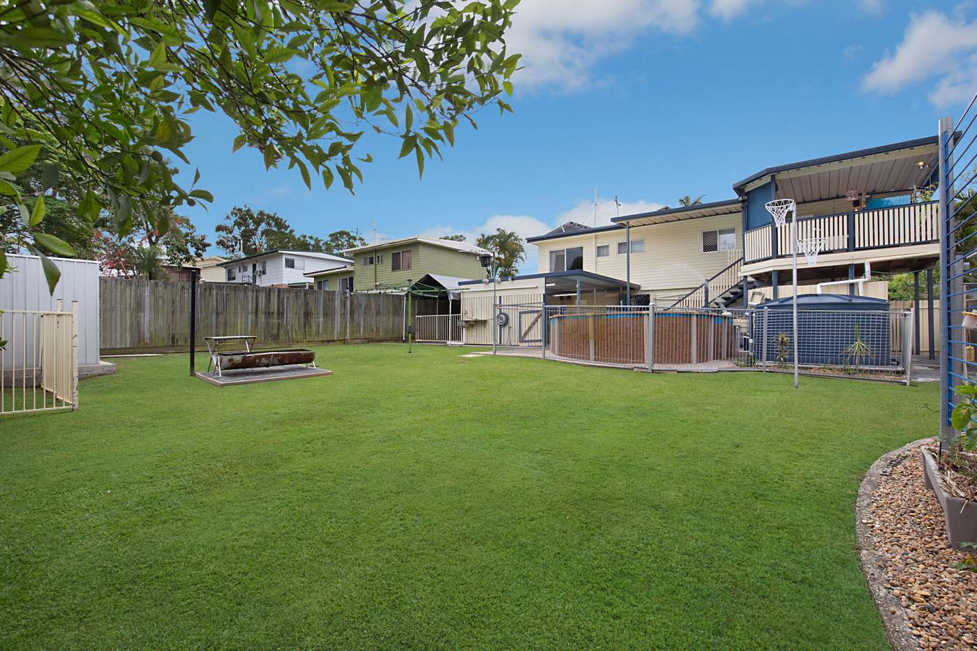 Main view of Homely house listing, 4 Alan Street, Slacks Creek, QLD 4127