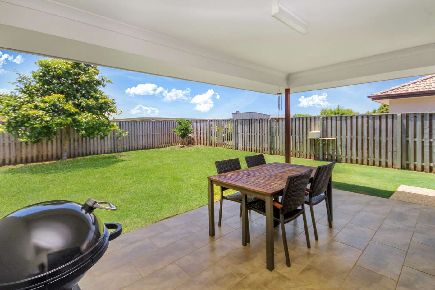 Main view of Homely house listing, 18 Red Ash Court, Beerwah, QLD 4519