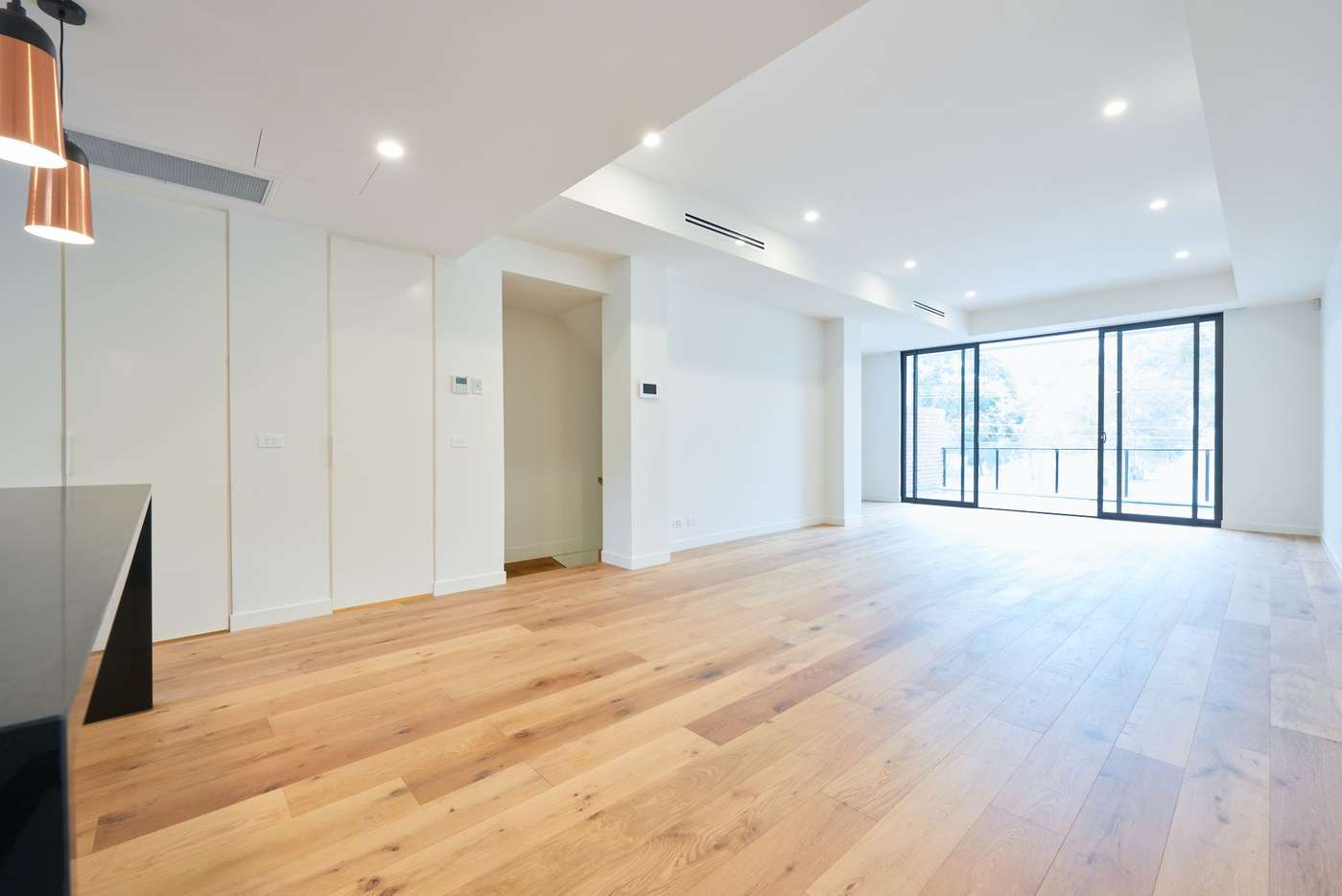 Main view of Homely townhouse listing, 105B McDonald Street, Mordialloc, VIC 3195