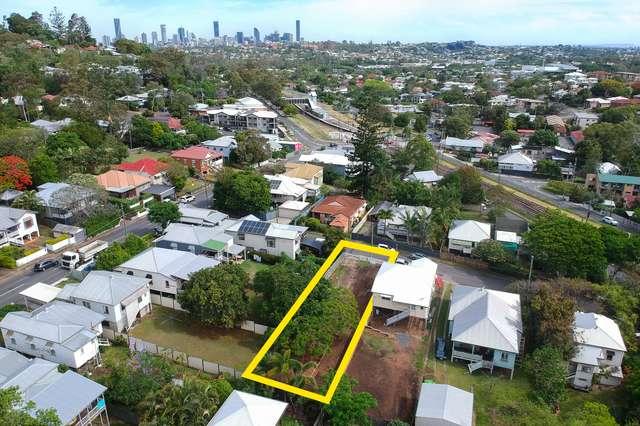 9 Alderson Street, Newmarket QLD 4051