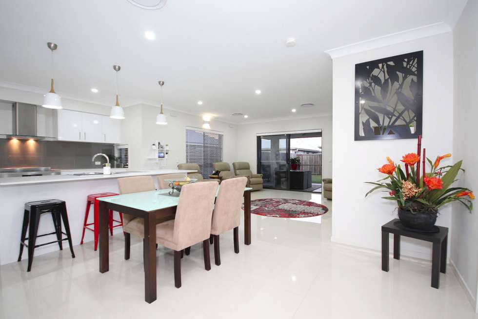Second view of Homely house listing, 38 Cowrie Crescent, Burpengary East QLD 4505