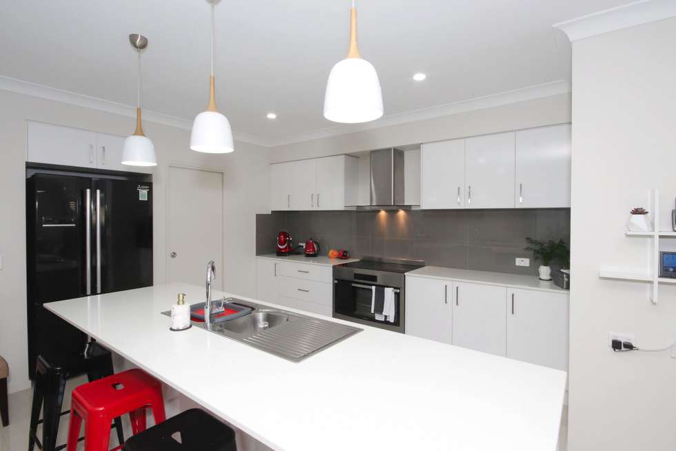 Third view of Homely house listing, 38 Cowrie Crescent, Burpengary East QLD 4505